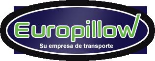 Europilow